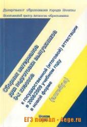 Сборник материалов по подготовке к ГИА по алгебре