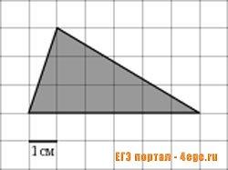 Решение B6 по математике в видеоформате