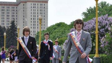 """Государство """"отмажет"""" от армии совершеннолетних выпускников школ"""