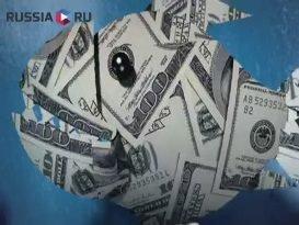 Лучшие финансовые вузы России