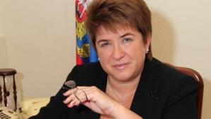Губернаторы примут единый госэкзамен
