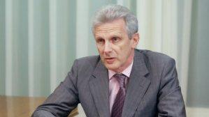 """А.Фурсенко: """"Создать единые центры для сдачи ЕГЭ не получится"""""""