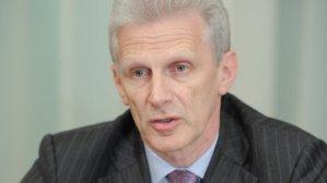 Фурсенко скептически относится к идее привлечь ФСБ к контролю за ЕГЭ