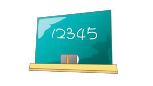 Результаты ЕГЭ 2012 по математике