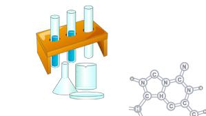 Результаты прошедшего ЕГЭ по химии