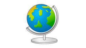 Результаты ЕГЭ по географии
