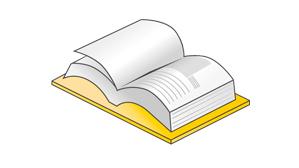 Отчёт по прошедшему ЕГЭ по литературе