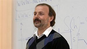 Что нужно знать о ЕГЭ по математике 2013?