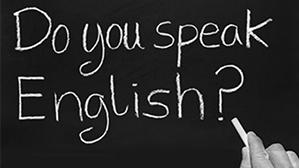 Советы к ЕГЭ по английскому языку