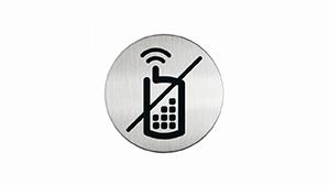 Мобильный на ЕГЭ отменяет аттестат!
