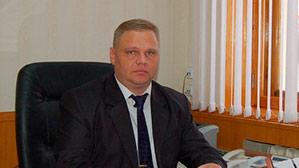 Министр образования КЧР задержан за 650 тыс. руб. взятки за ЕГЭ