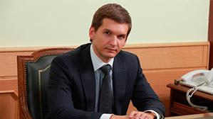 Глава Рособрнадзора покинет пост после скандалов с ЕГЭ