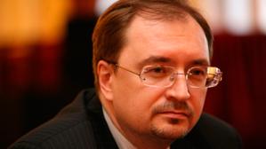 Ректор СПбГУ: Общество больше доверяет ЕГЭ, чем дополнительным испытаниям при поступлении