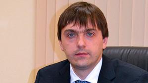Новый глава Рособрнадзора планирует заняться проблемами ЕГЭ