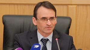 Минобрнауки определится с количеством мест в вузах на 2014 год до декабря