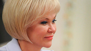 Медвузы РФ могут ввести дополнительные испытания для абитуриентов