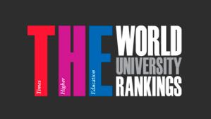 В рейтинг Times Higher Education вошли три российских вуза