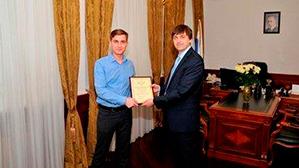 Рособрнадзор и ВКонтакте договорились о сотрудничестве во время ЕГЭ