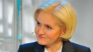4 млрд. рублей в 2014 году потратят на строительство общежитий при вузах