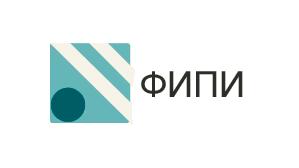 Начало публикации открытого банка заданий ЕГЭ и ГИА
