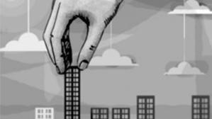 «Карьерный навигатор»: профессия архитектора