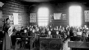 Темы сочинений для гимназистов в царской России