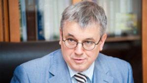 Ярослав Кузьминов: Высшее образование должно обеспечивать успешную карьеру человека