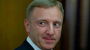 Ливанов одобрил московский проект трех разных уровней математики в школе