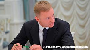 Ливанов: вузы РФ готовы принимать выпускников украинских школ