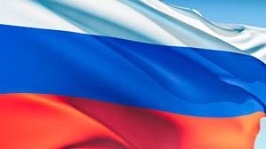 ЕГЭ для школьников Крыма в этом году будет добровольным