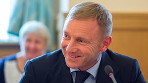 Результаты сдачи ГТО будут учитываться при поступлении в вузы с 2015 года