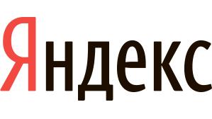 Яндекс и ВШЭ открывают факультет компьютерных наук