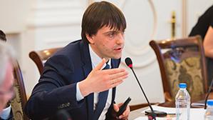 В ЕГЭ по русскому языку могут ввести устную часть