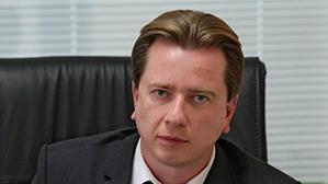 Депутат обвинил Рособрнадзор в умалчивании числа проваливших ЕГЭ по русскому