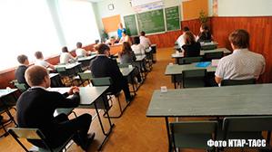 Девятиклассники смогут сдавать экзамены все лето