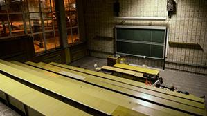 Минобрнауки предложил 60 вузам прекратить набор студентов