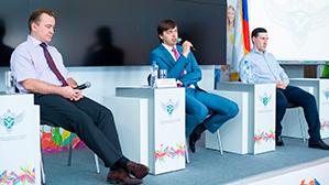 ЕГЭ-2015: Рособрнадзор усовершенствует институт федеральных инспекторов