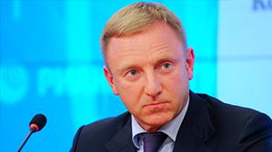 Тестовую часть в ЕГЭ по русскому языку ликвидируют к 2015 году