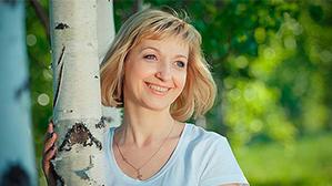 Учителем года в России стала преподаватель биологии из Татарстана