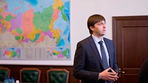 Разделение ЕГЭ по русскому языку на базовый и профильный не планируется