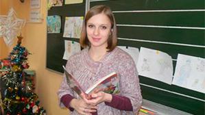 Начинающим учителям придётся доказывать профессионализм не только дипломом