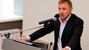 Дмитрий Ливанов рассказал о результатах первого мониторинга системы образования