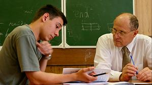 Студенты семи вузов в рамках эксперимента сдадут экзамены независимым экспертам