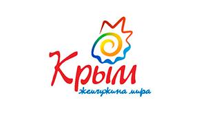 Вузы РФ в 2015 году выделят до 5% бюджетных мест для крымчан