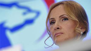 Председатель комитета Госдумы возмущена количеством часов изучения иностранного языка в школах России