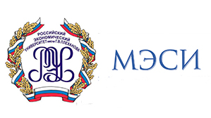 РЭУ имени Плеханова объединится с МЭСИ