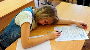 Проверочные работы будут обязательны для учеников 1-9 классов с 2017г.
