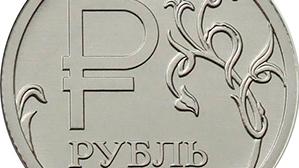 Коллекторов начнут готовить в российских вузах