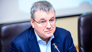 Ярослав Кузьминов: Высшее образование станет менее доступным