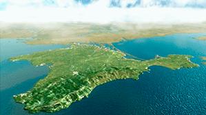 МГУ и СПБГУ отказываются принимать крымчан без ЕГЭ